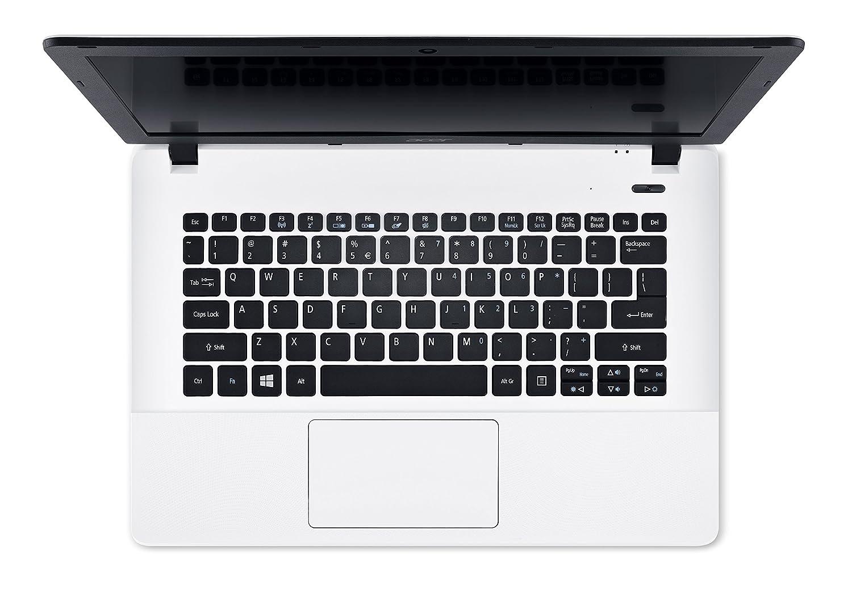 Acer Aspire ES 13 ES1-331-P3ZE 13 Zoll Notebook
