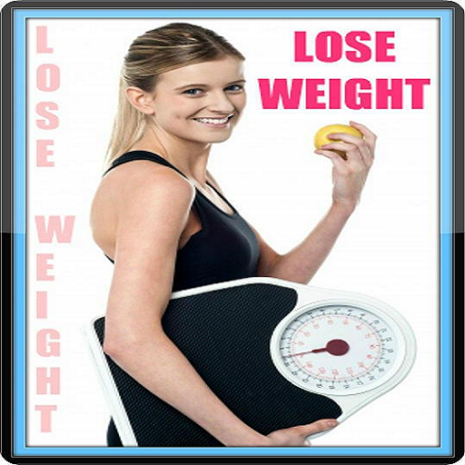 Best Way To Lose Weight (Best Way To Cut Weight)