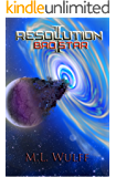 Resolution Bad Star