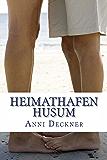Heimathafen Husum