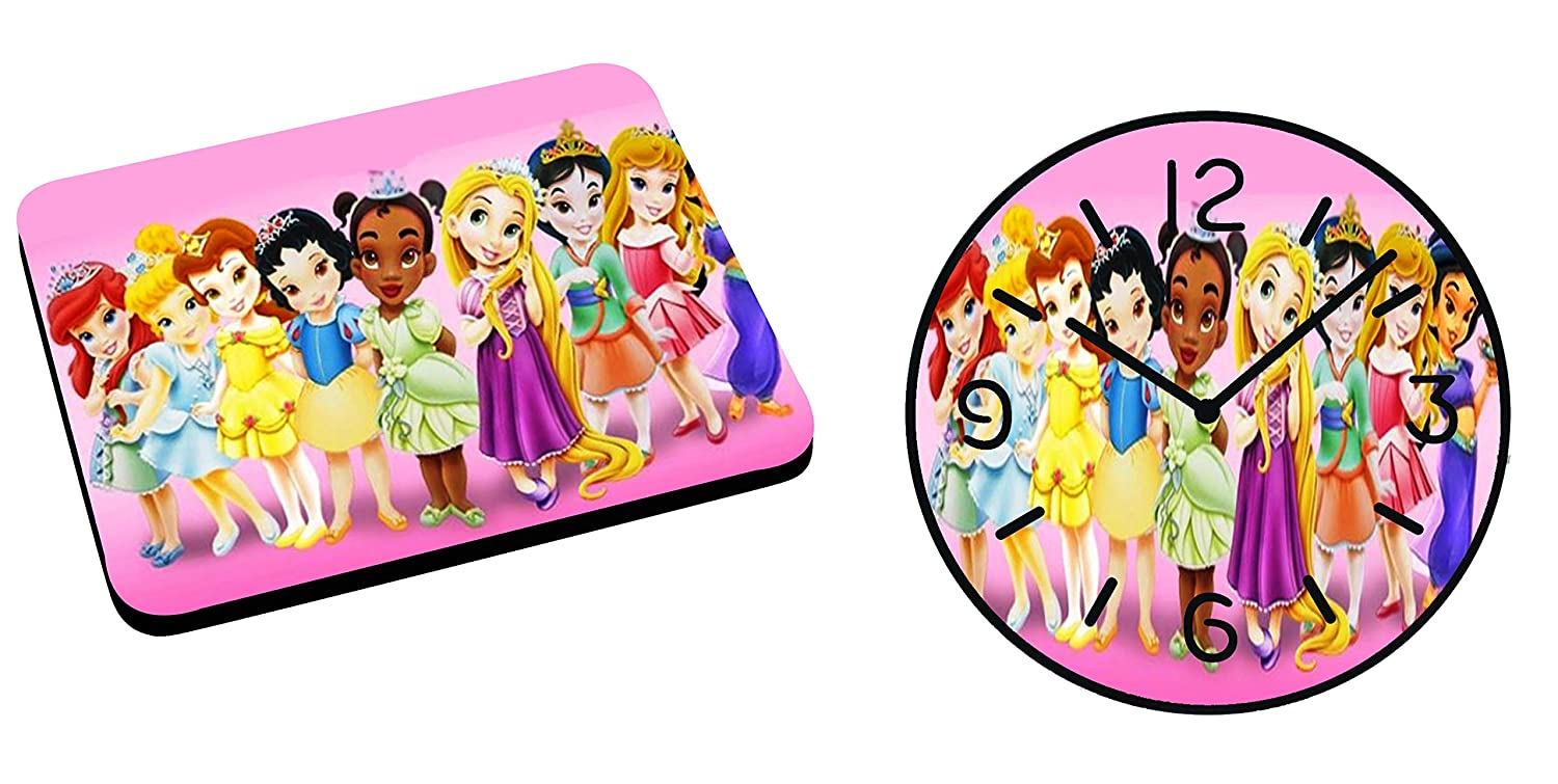 Amazon In Buy Anni69 Little Princess Kids Stading All Together