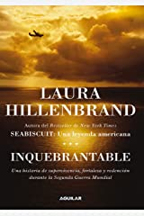 Inquebrantable (Spanish Edition) Kindle Edition