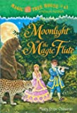 Moonlight on the Magic Flute (Magic Tree House (R) Merlin Mission)