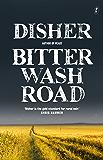 Bitter Wash Road