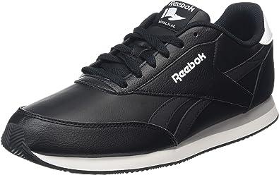 Reebok Royal CL Jog 2L, Chaussures de running entrainement homme