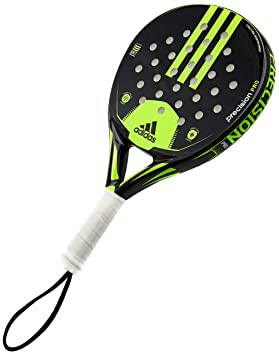 adidas Paddle/Padel Tenis Precision Pro/Fibra de Vidrio y ...