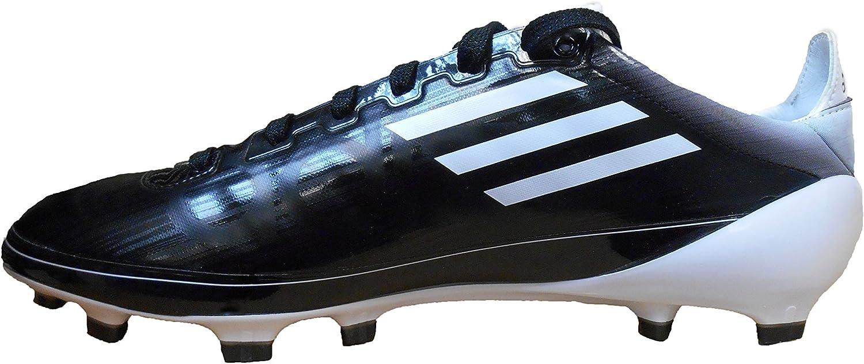 adidas Adizero 5 Star Herren G22776 Fußballschuhe, Synthetik
