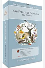 The Laws Pocket Guide Set: San Francisco Bay Area (Laws Pocket Guides: San Francisco Bay Area) Paperback