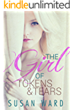 The Girl of Tokens and Tears (The Half Shell Series Book 2)