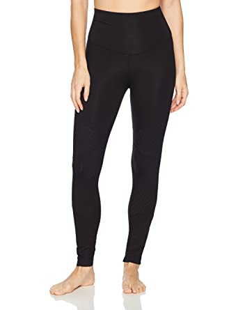 b6660ae3a0b Yummie Women s Quilted Moto Legging at Amazon Women s Clothing store