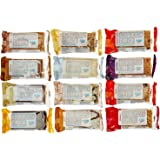 E.L.F Energy Cake - Mix Box 20x125g, 1er Pack (1 x 2,5 kg)