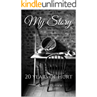 My Story: 20 years of Hurt (A Story of Abuse and Survival)