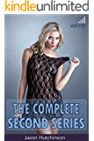WifeEye - The Complete Second Series: Tucker's Story