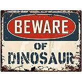 Amazon Com Wall Mounted T Rex Dinosaur Head Tyrannosaurus