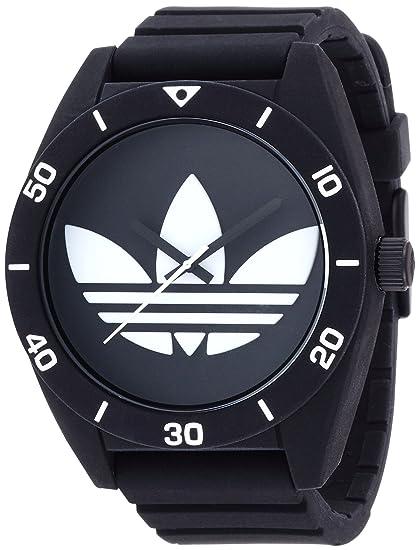 RELOJ Adidas ADH2967