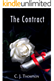 The Contract:: A sensual erotic journey of pure feminine pleasure (Two Weeks Book 1)