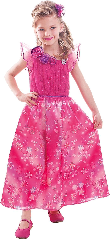 Christys - 997 548 - Disfraces para Niños - Barbie y la Puerta ...