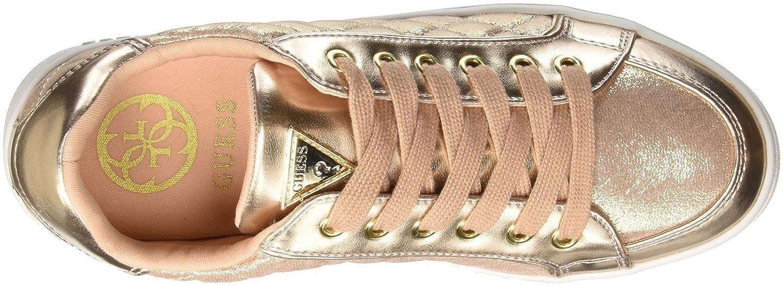 36 EU Gabor Shoes Comfort Sport Guess 870805  Bottes de Neige Femme  Marron (Coffee Bean) 9TACgLK