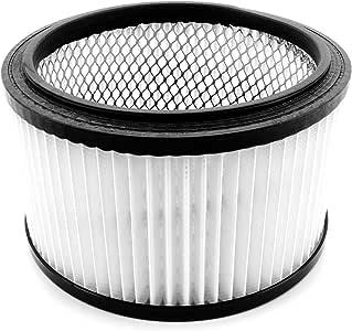 Filtro para la aspiradora industrial 30 litros powx324 tipo 134.125.06: Amazon.es: Bricolaje y herramientas