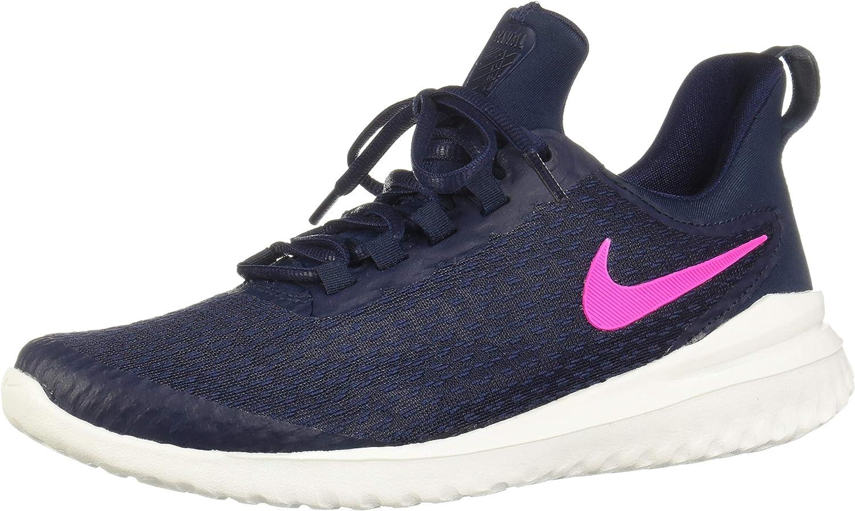 Nike W Renew Rival Womens Aa7411-401