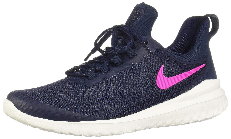 097b0ae205 Amazon.com   Nike Womens Renew Rival Running Shoes   Road Running