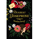 Dearest Josephine