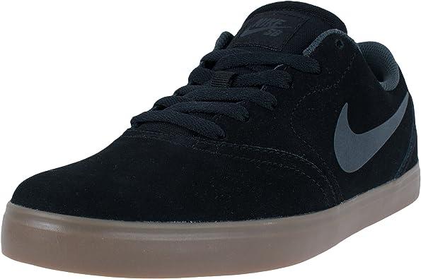 chaussure sport enfant nike