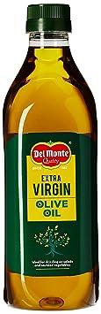 Del Monte Extra Virgin Olive Oil, 1L