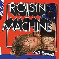 Róisín Machine