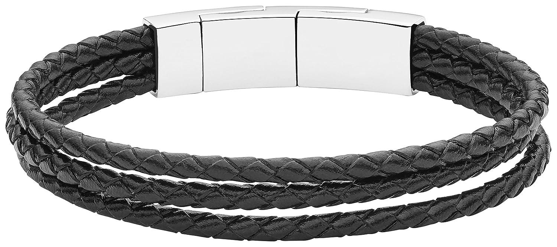 Fossil Men's Bracelet JF02682040 245474-00