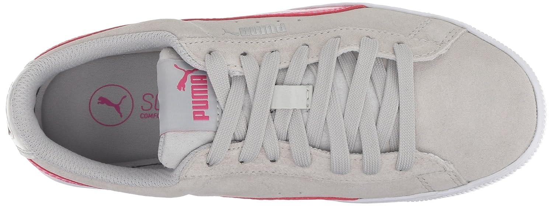 PUMA Kids Vikky Platform Jr Sneaker PUMA-366485