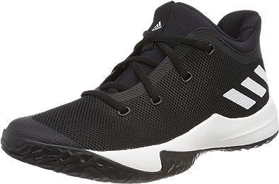 scarpe da basket uomo adidas