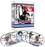 Bleach Series 4 Complete Box Set [DVD]