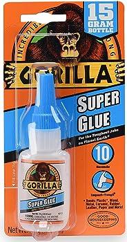 Gorilla 15 Gram Wood Glue