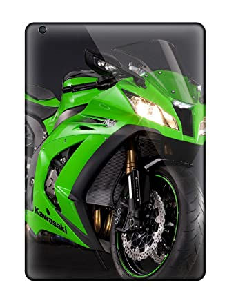 Amazon.com: Hot Tpye Kawasaki Ninja Zx Express Case Cover ...