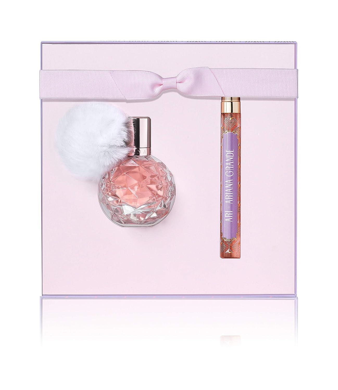 Ari by Ariana Grande Gift Set, 30 ml S A Designer Parfums AGSET2000