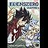 Edens Zero Chapitre 005 : un homme nommé Wise
