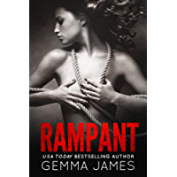 Rampant (Condemned Series Book 2) (English Edition)