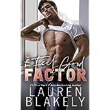 The Feel Good Factor (Lucky in Love)