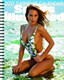 Sports Illustrated Swimsuit Engagement Planner
