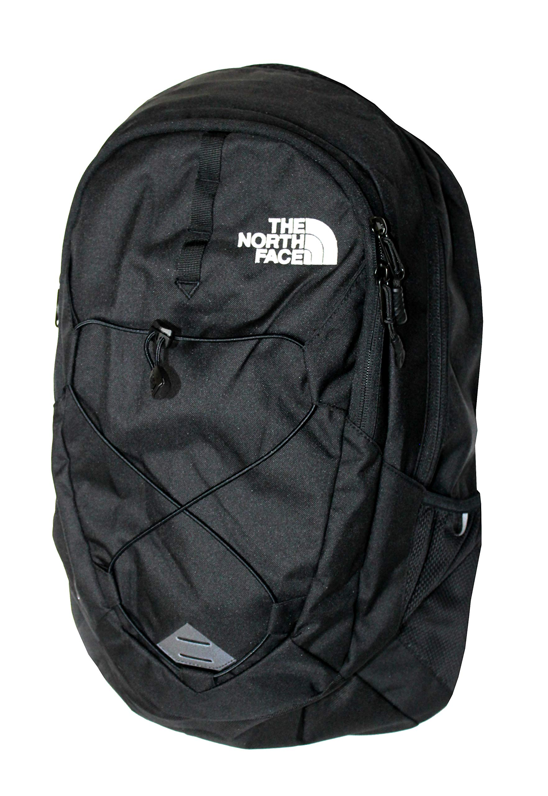 The North Face Unisex Jester School Student Backpack 21''X14''X6'' by The North Face