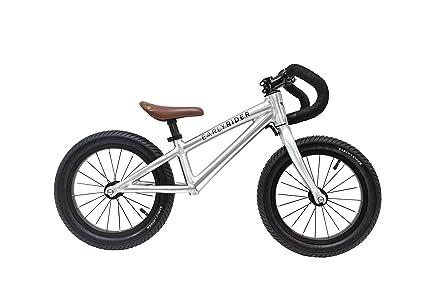 Amazon.com: Early Rider Road Runner Balance Bike 14\