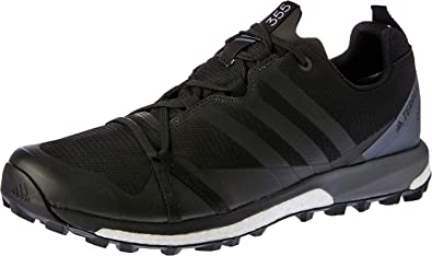 estrés Jabón El hotel  adidas Terrex Agravic GTX, Zapatillas de Running para Asfalto Hombre:  Amazon.es: Zapatos y complementos