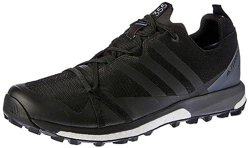 zapatillas adidas goretex hombre