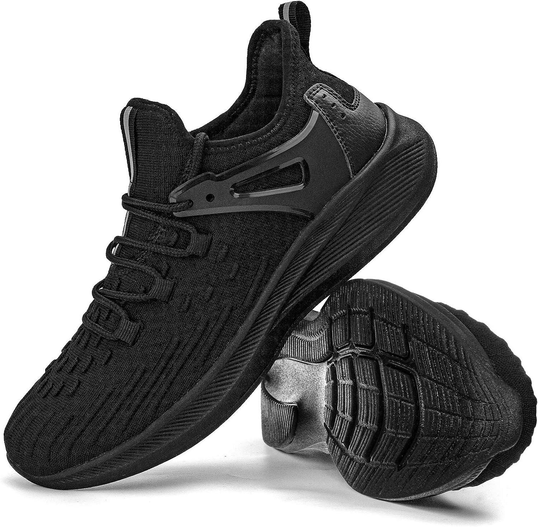 Men's Sneakers Spasm price Fresno Mall Slip-On Tennis - Shoes Walking Lightweight