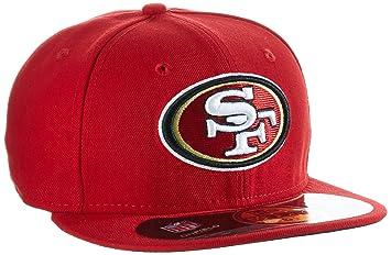 76663d75403 New Era Erwachsene Baseball Cap Mütze NFL On Field Carolina Panthers ...