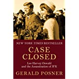 Case Closed: Lee Harvey Oswald and the Assassination of JFK