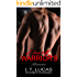 Dark Warrior's Promise (The Children Of The Gods Paranormal Romance Series Book 8)