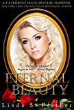 Eternal Beauty (Catherine Mans' Suspense Book 2)