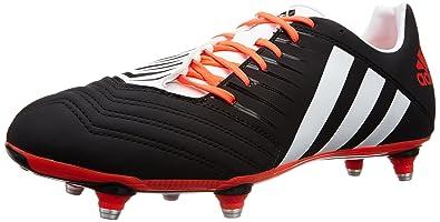 predator white infrared noir incurza adidas sg N8vm0nw